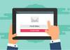 Comment augmenter le nombre d'inscrits à vos emails ?