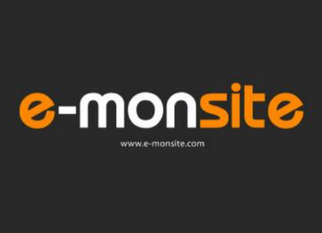 Payplug, un module de paiement compatible avec E-monsite