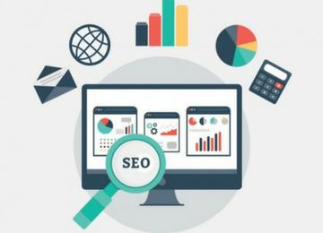 Améliorez les performances de votre site e-commerce