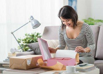 Comment bien choisir votre politique de livraison ?