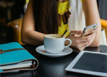 Augmentez vos ventes grâce au mobile !