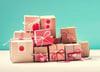 Spécial fêtes - Boostez vos ventes avec la carte cadeau !