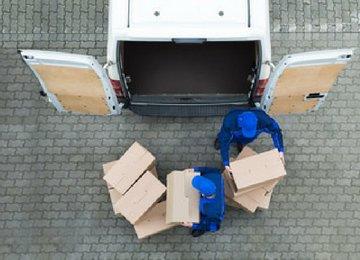 Astuce de Noël - Rassurez vos clients sur les délais de livraison