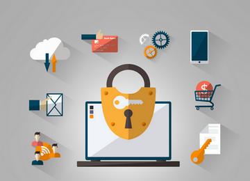 PayPlug sécurise ses données avec Amazon Web Services