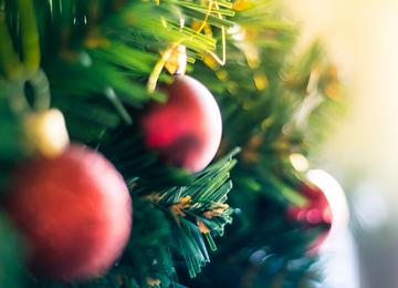 Idées de cadeaux de Noël à petits prix chez nos marchands