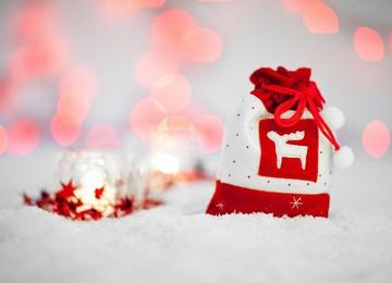 Noël 2016 : la Fevad annonce 32 millions de cyberacheteurs