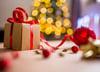 Spécial fêtes : 5 conseils e-commerce pour optimiser votre site