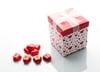 Saint-Valentin : 4 conseils pour booster vos ventes