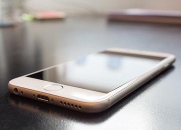 Infographie : L'e-commerce boosté par le mobile