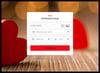 Saint-Valentin : 5 images pour personnaliser votre page de paiement