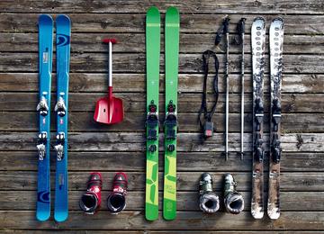 Profitez des vacances d'hiver pour booster vos ventes !