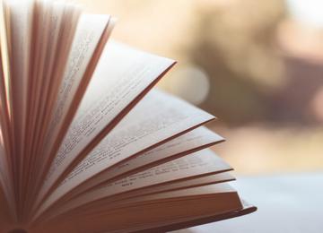 Salon du Livre : l'e-commerce a-t-il révolutionné ce secteur ?
