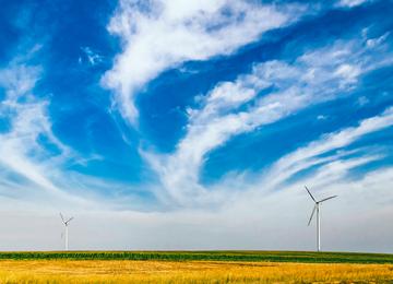E-commerce et écologie sont-ils compatibles ?
