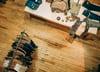 Augmentez vos ventes en ligne en optimisant votre e-merchandising