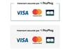 Rassurez vos clients avec le badge PayPlug