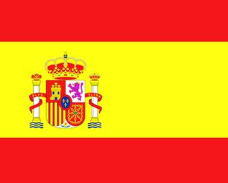 PayPlug-Espagne