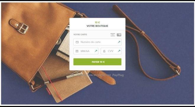 PayPlug-Personnaliser-Page-de-Paiement-04