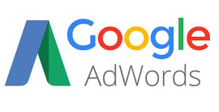 PayPlug blog 5 meilleurs outils google adwords