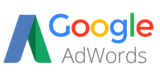PayPlug blog 5 meilleurs outils google adwords