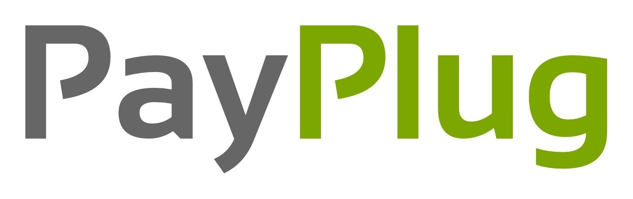 solution de paiement PayPlug