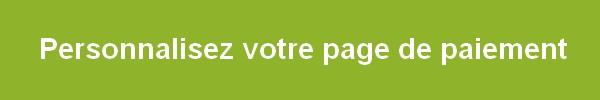 payplug-blog-personnaliser-votre-page-de-paiement-07