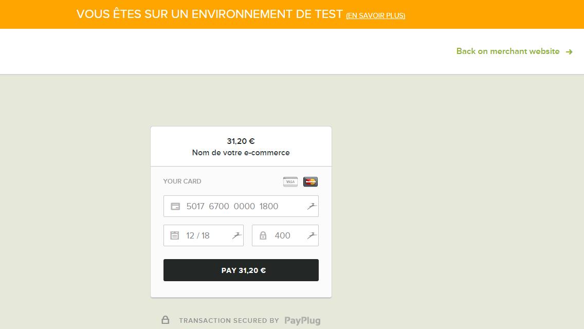 PayPlug-blog-prestashop-mode-test-3