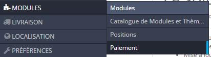 PayPlug-blog-prestashop-mode-test
