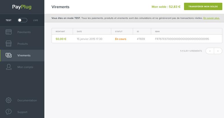 PayPlug-blog-virement-remboursement-partiel-5