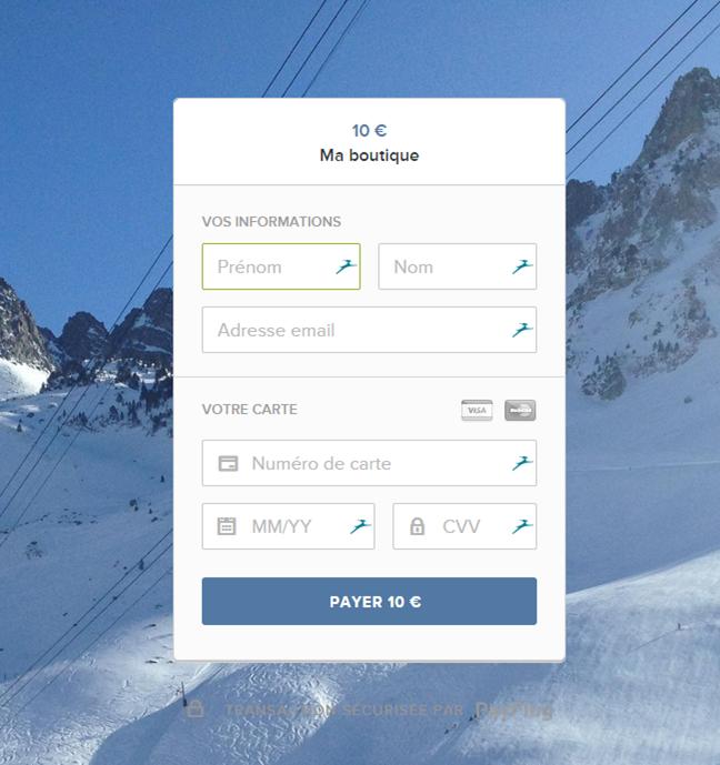 PayPlug-pour-Wordpress-blog-4
