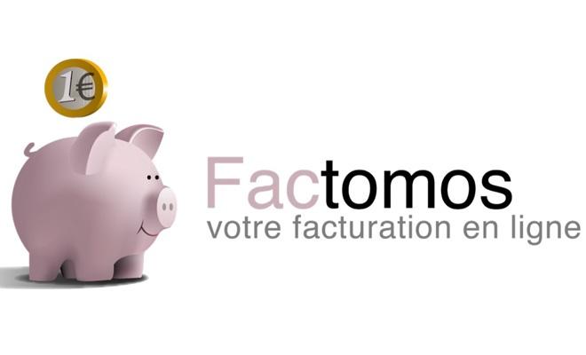 PayPlug blog 5 meilleurs outils factomos facturation en ligne
