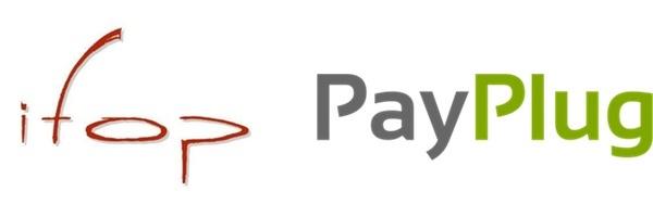 Etude Ifop PayPlug