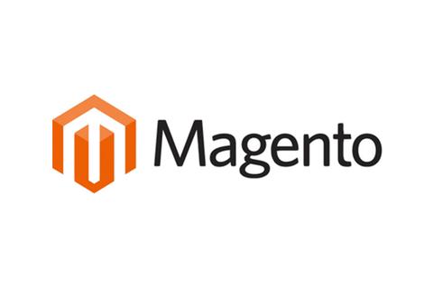 Payplug-blog-magento-logo