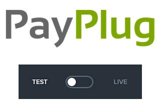 Payplug-blog-mode-test-1