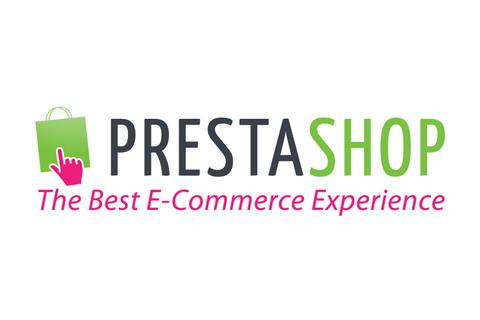 Payplug-blog-prestashop-logo