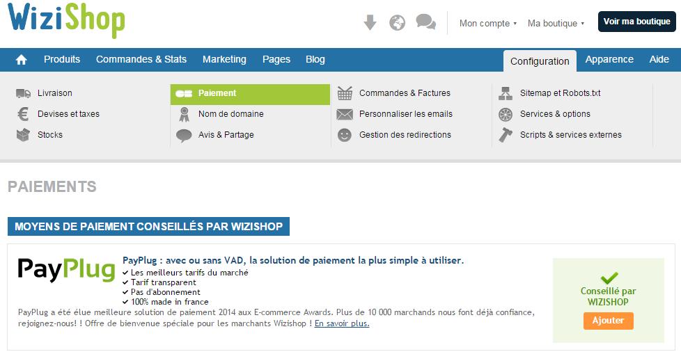 Payplug-blog-wizishop-partenaire-2