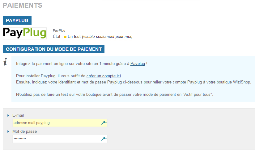 Payplug-blog-wizishop-partenaire-4