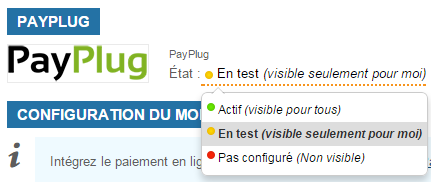 Payplug-blog-wizishop-partenaire-7