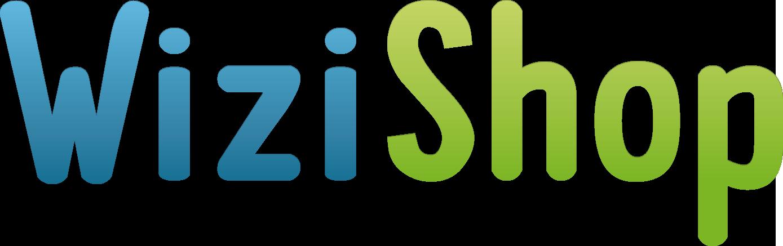 Payplug-blog-wizishop-partenaire