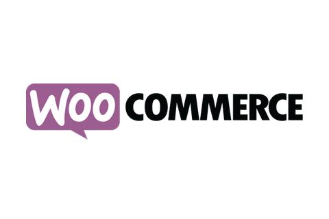 Payplug-blog-woocommerce
