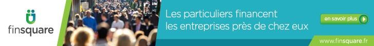 financement PME