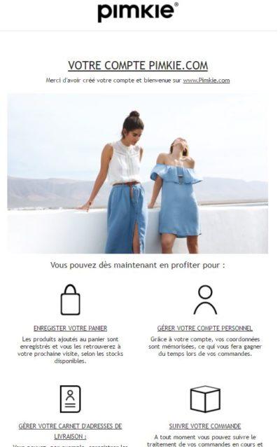 techniques de marketing automation