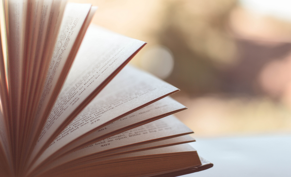 Salon du livre : L'e-commerce a-t-il révolutionné le secteur du livre ?