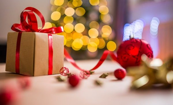 5 conseils pour optimiser votre site e-commerce pour la période des fêtes