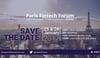PayPlug participe au Paris Fintech Forum 2017