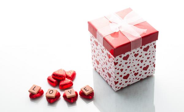 Spécial Saint-Valentin : 4 conseils pour booster vos ventes