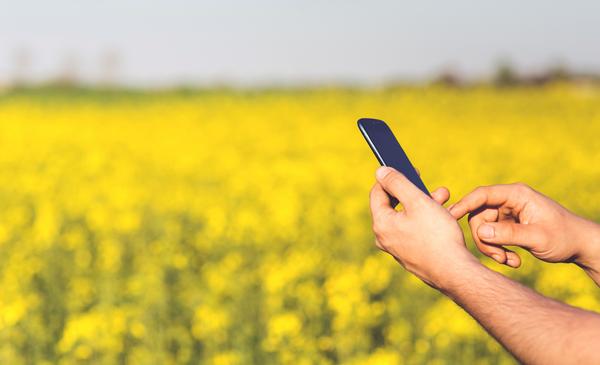 Salon de l'agriculture : l'e-commerce, un levier de vente puissant ?
