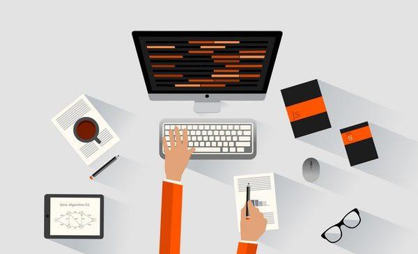 Votre site e-commerce et la sécurité