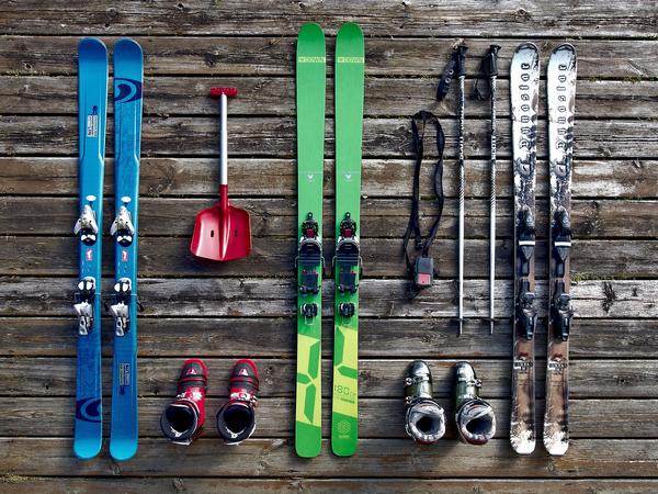 Comment maximiser vos ventes grâce aux vacances d'hiver ?