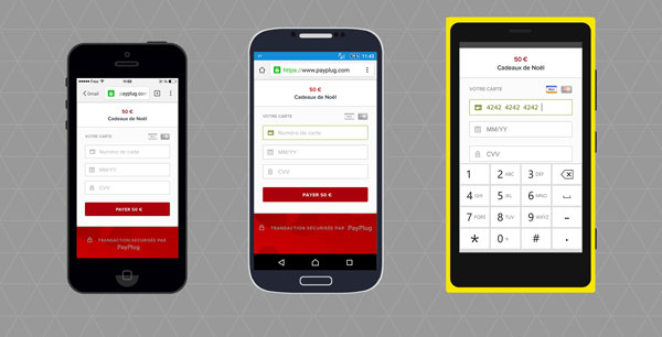 payplug mobile