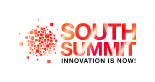 south-summit-madrid-2016